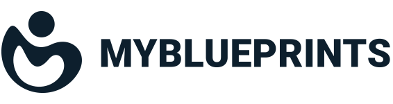 MyBlueprints Help Center