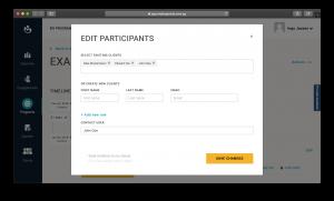 adding-a-participant